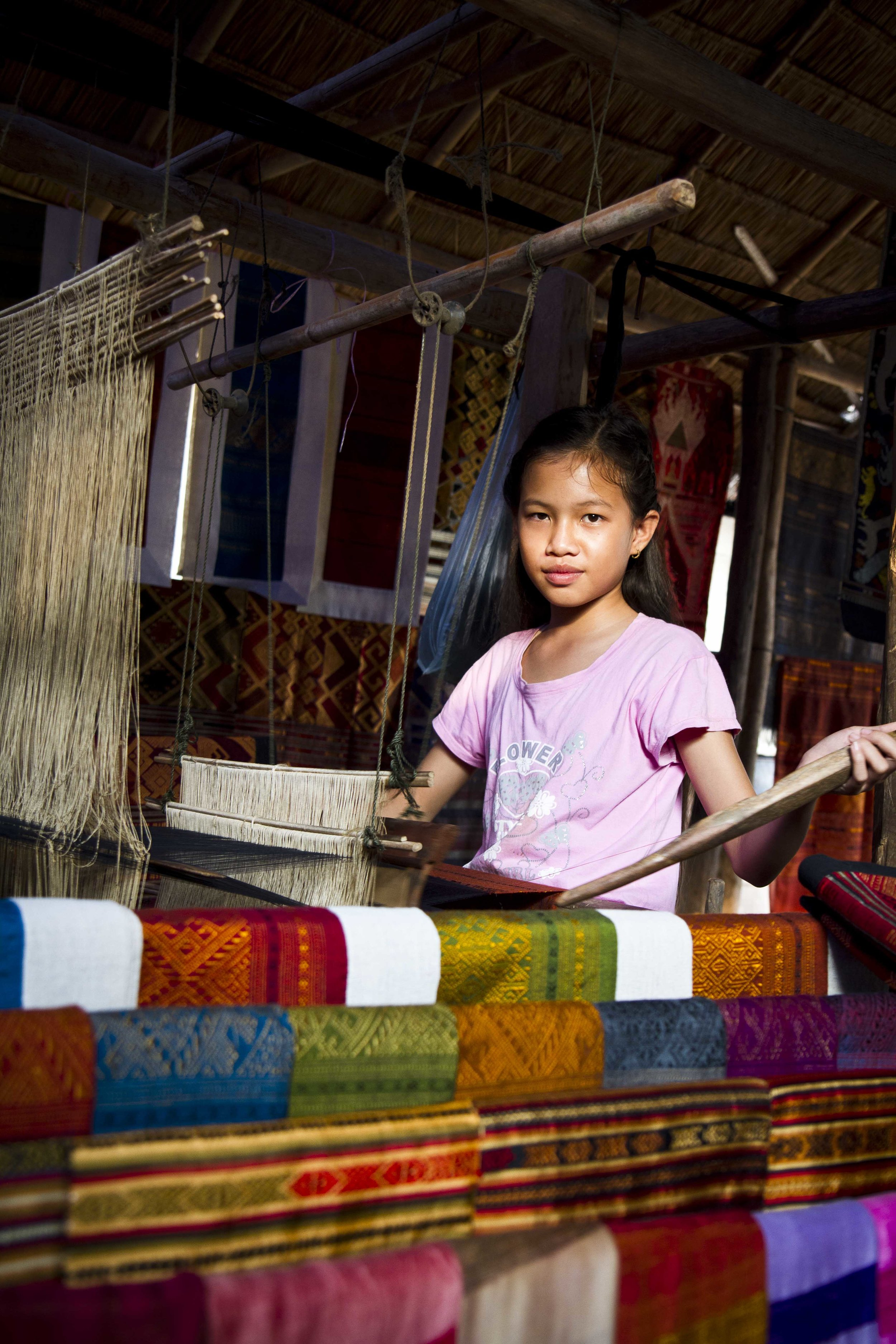 Laos-7859.jpg