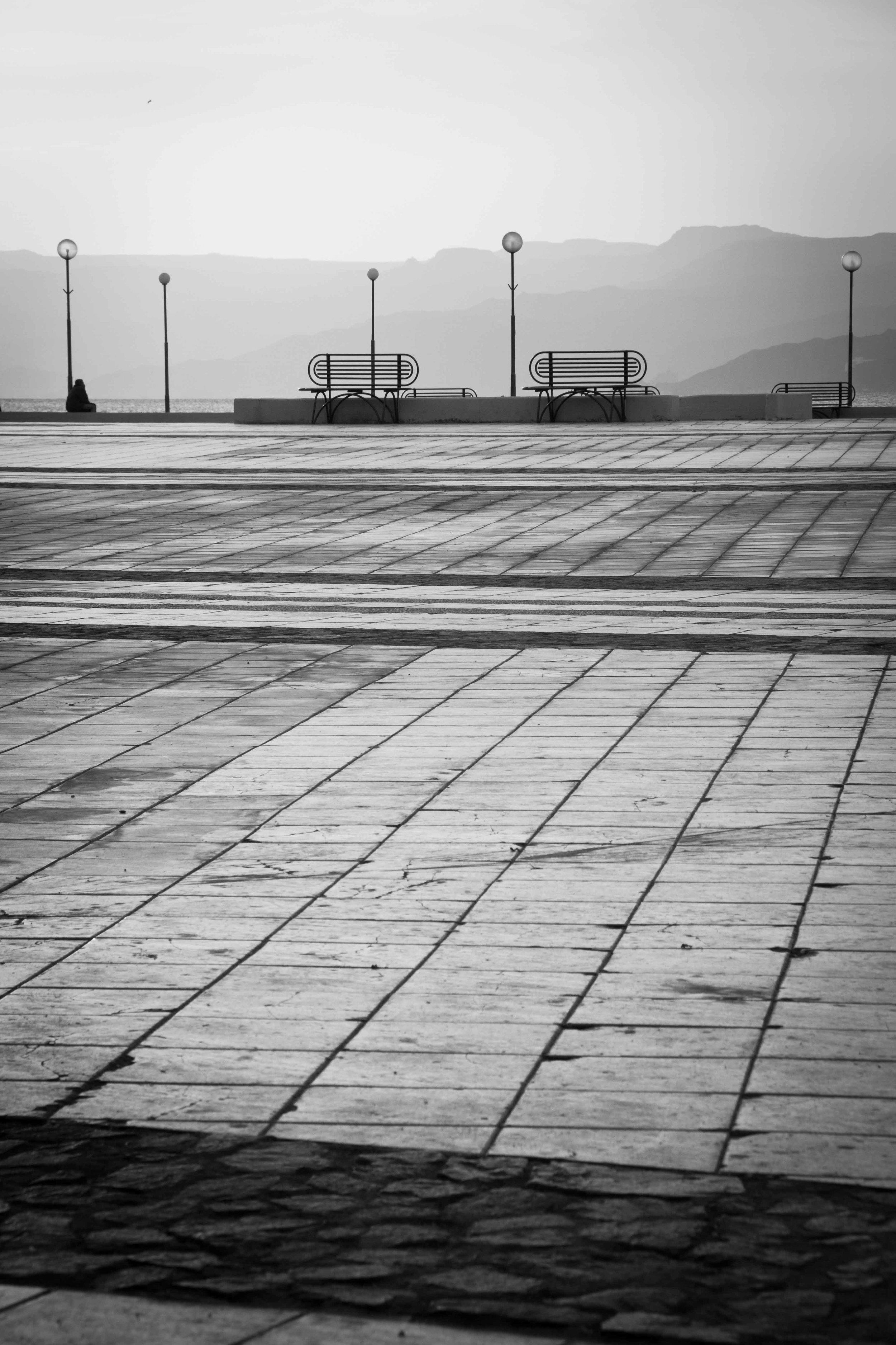 Jordanien_2010-3282.jpg