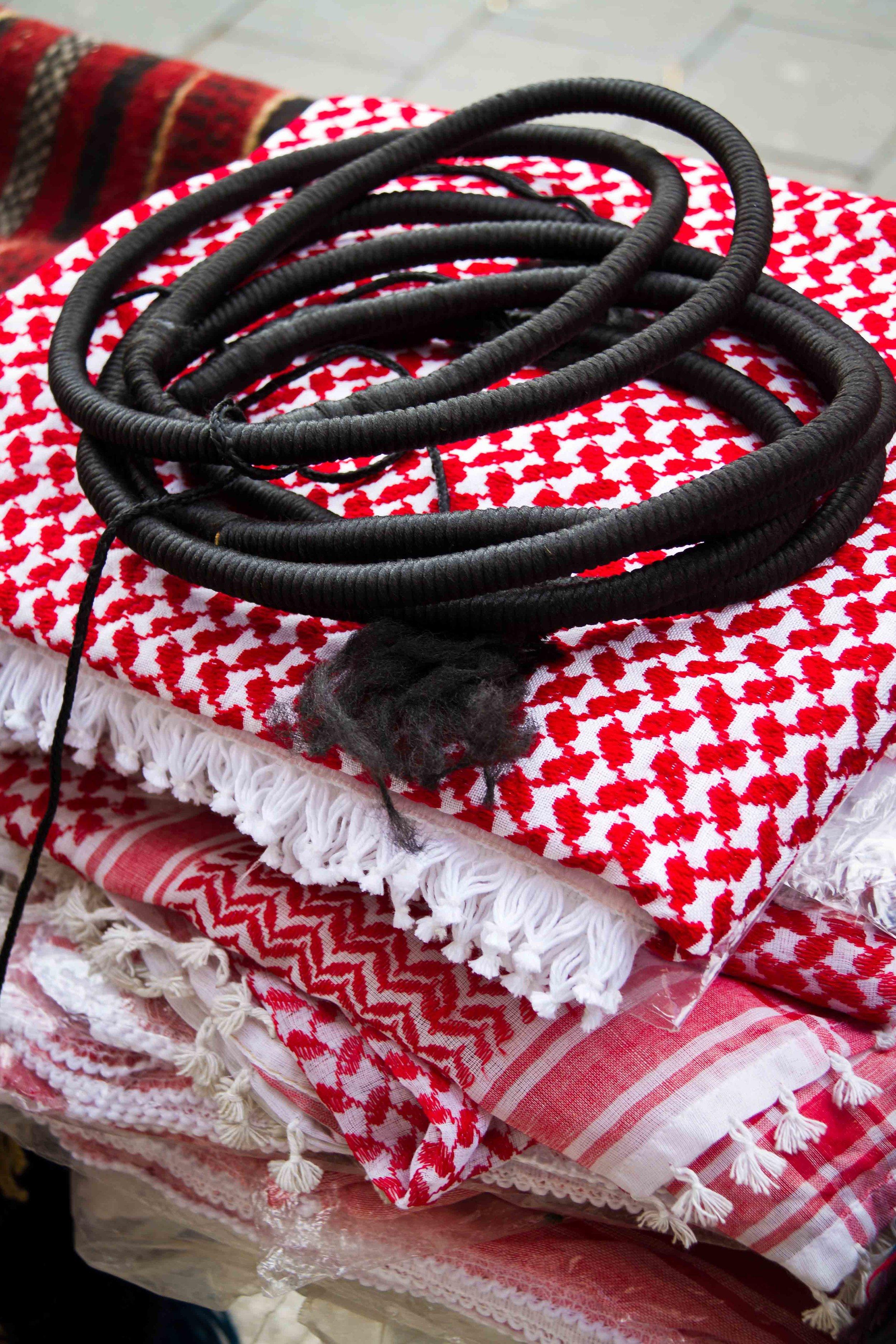 Jordanien_2011-3589.jpg