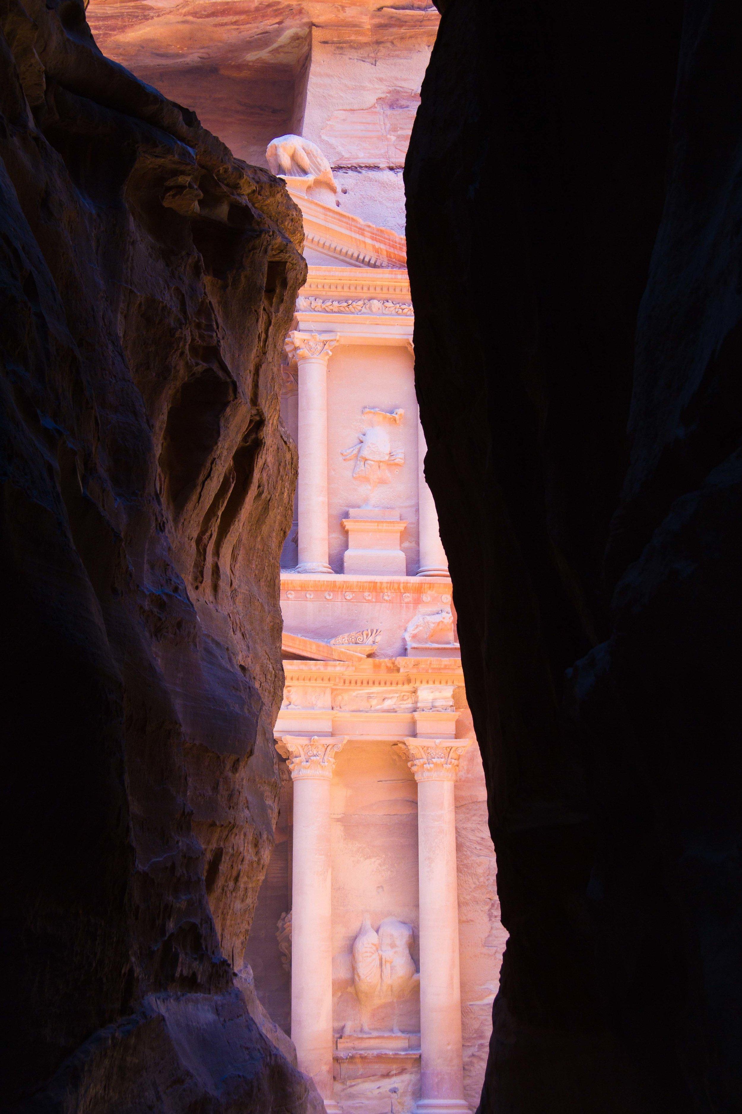 Jordanien_2011-3658.jpg