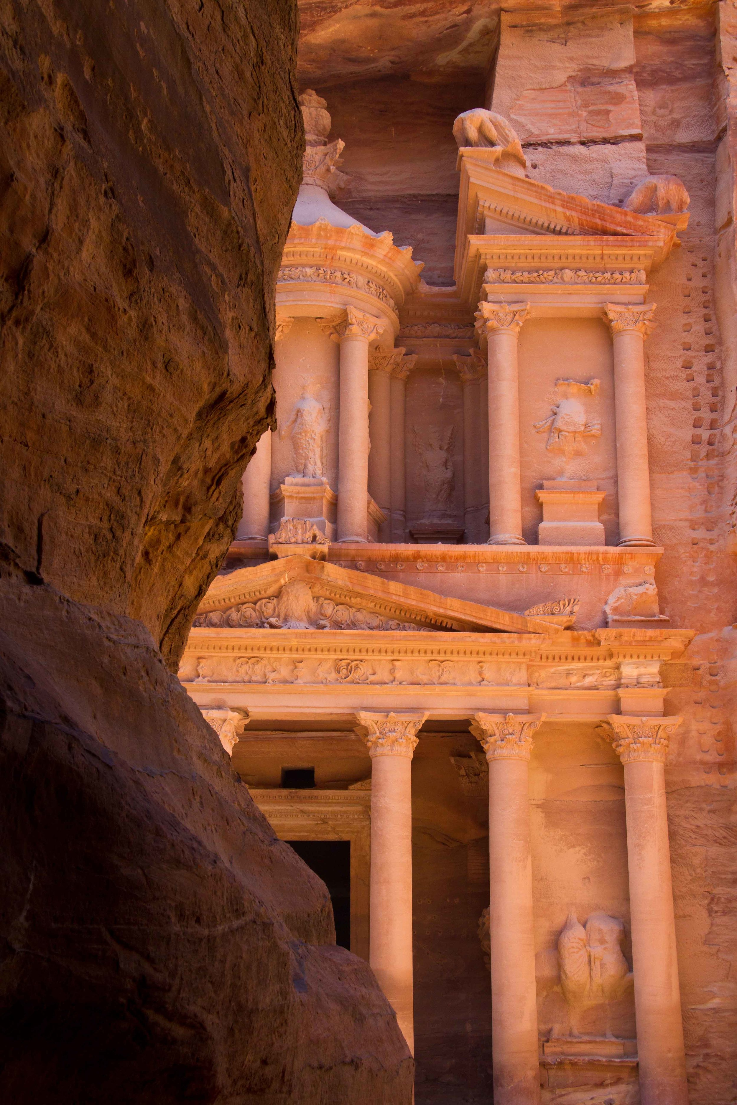 Jordanien_2011-3661.jpg