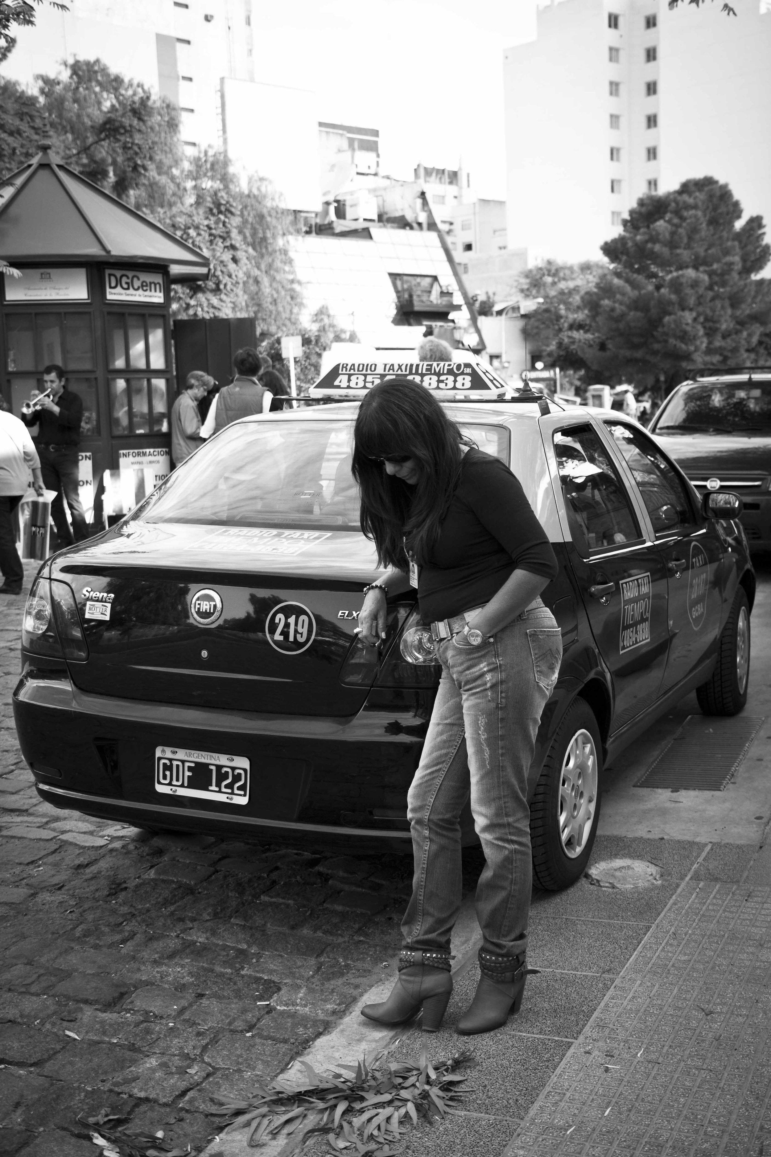 argentina-9244.jpg