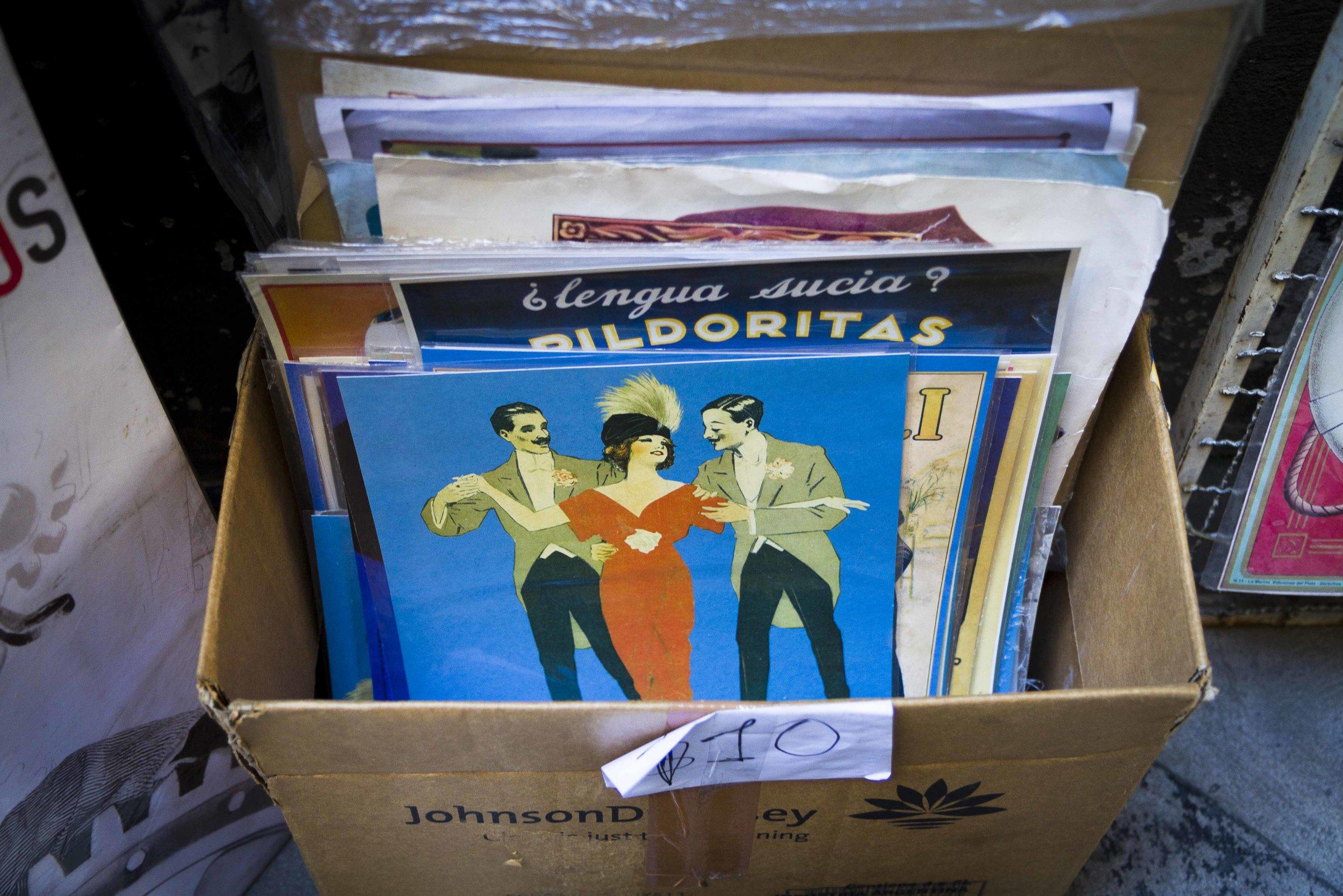 argentina-9366.jpg