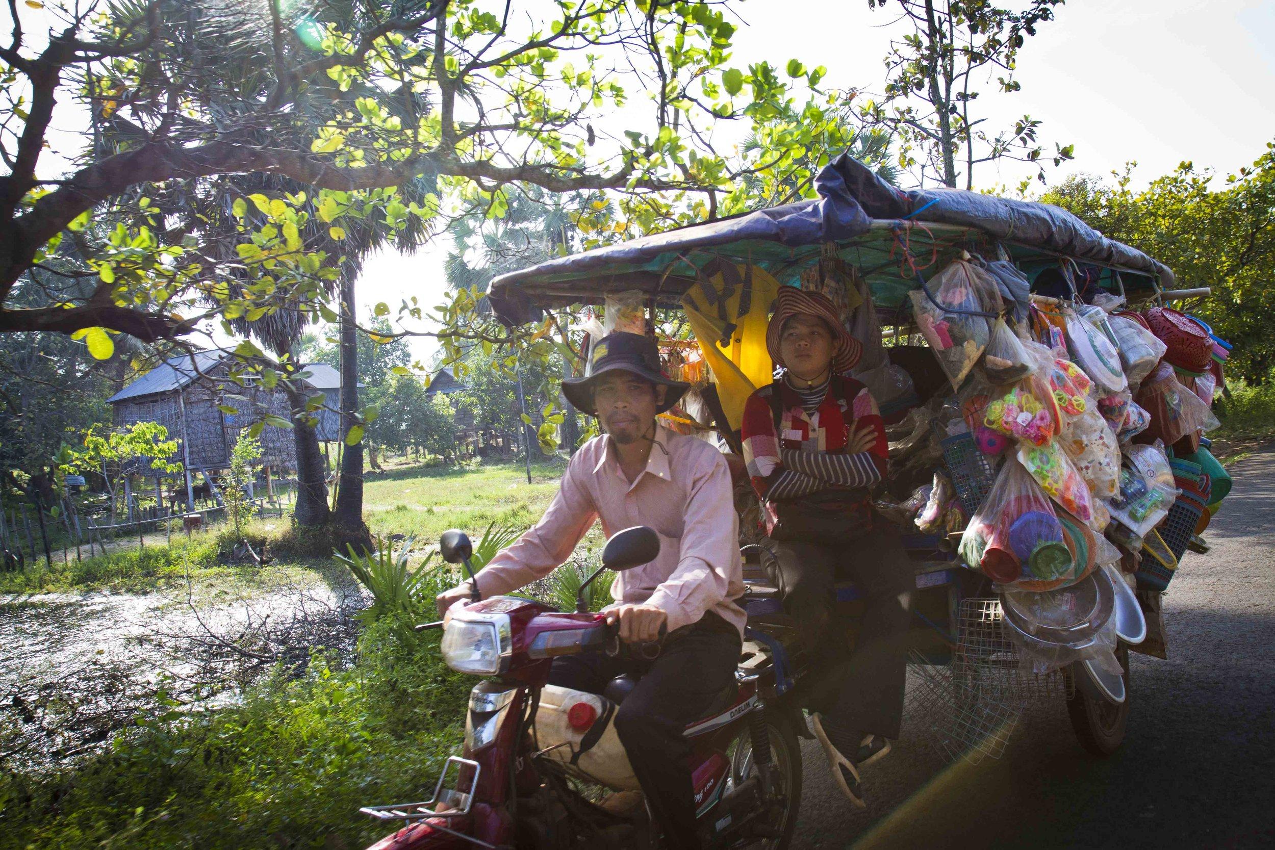 kambodja-9020.jpg