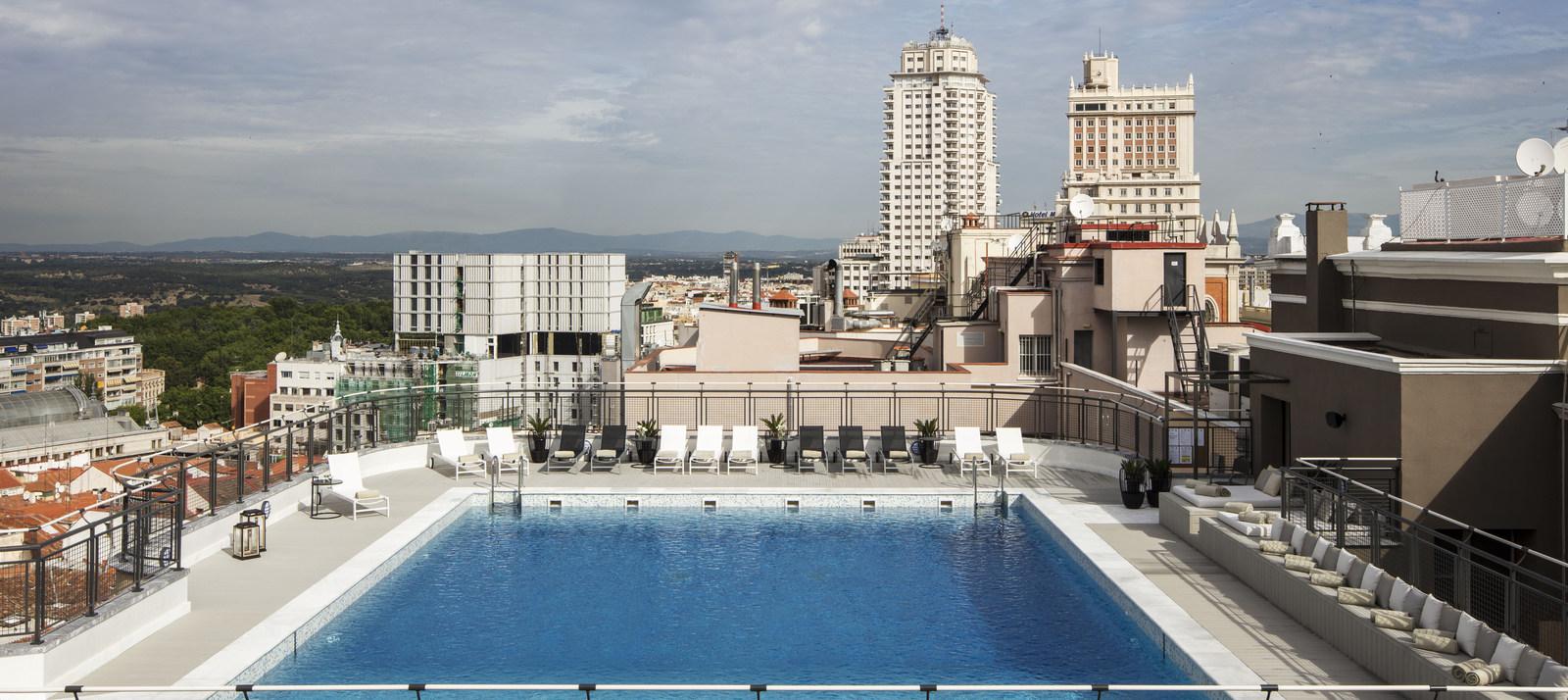hotelemperador.jpg