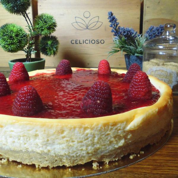 Celicioso-Cheesecake-2-0002338.jpeg
