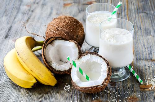 smoothie-de-coco-platano.jpg