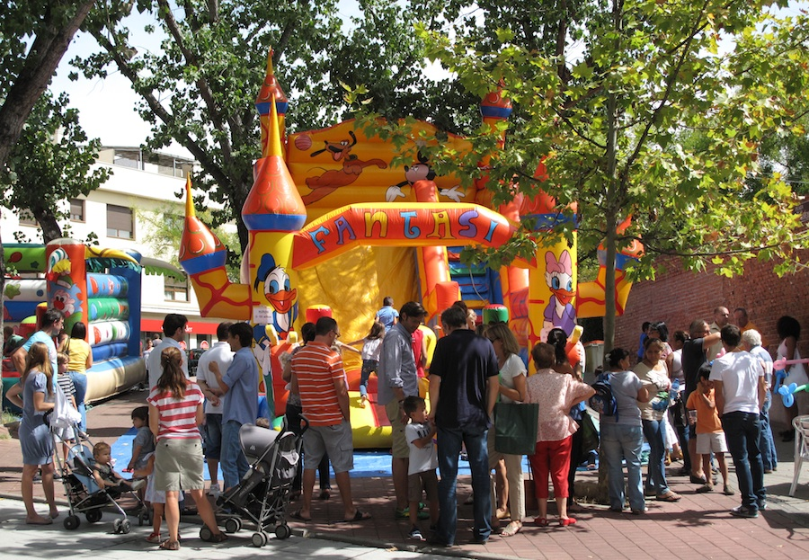 Fiestas_Aravaca.jpg