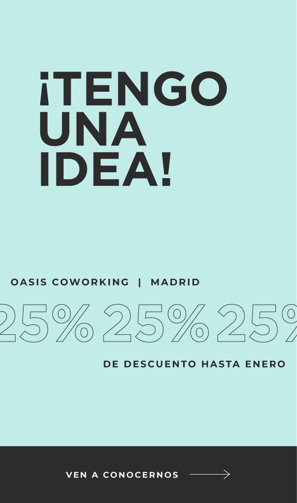 Coworking-Madrid-1.png
