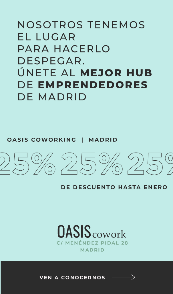 Coworking-Madrid-3.png