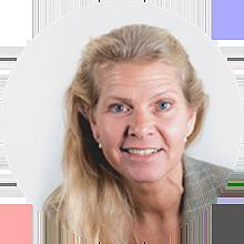 Eva Karin Fremstad  Eiendomssjef/salg 970 33 134  Send e-post