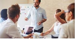 Give your compliance training programme a leading edge    Read Article →