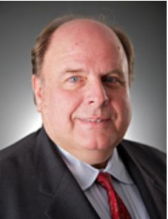 Stephen Austin   Independent   Non-Executive Director