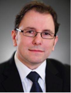 David Youngson   Non-Executive Director