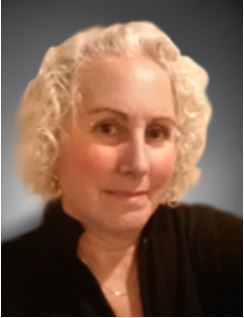 Susan J. Murr   Non-Executive Director