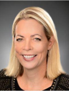 Helen Gillies   Non-Executive Director