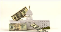 Political donations – the blurred line between right and wrong    Read Article →