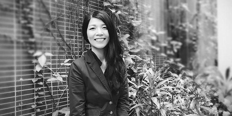 Pauline Leung (Director - APAC)