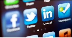 Getting control of social media compliance    Read Article →