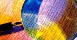 Pre-acquisition due diligence     Read Article →