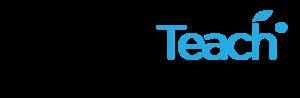 IntegraTeach Logo.png