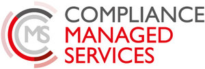 Compliance Managed Services Solution Logo.jpg