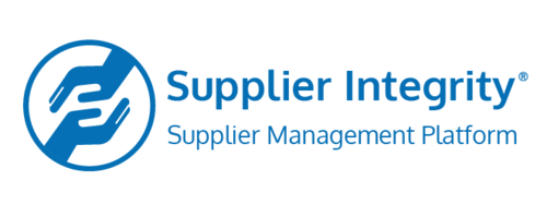 Supplier Integrity Logo.png