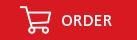 btn_order_137x40.jpg