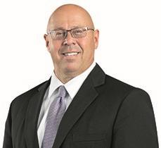 Marc Tasse' - Senior Advisor, Canadian Centre of Excellence for Anti-Corruption