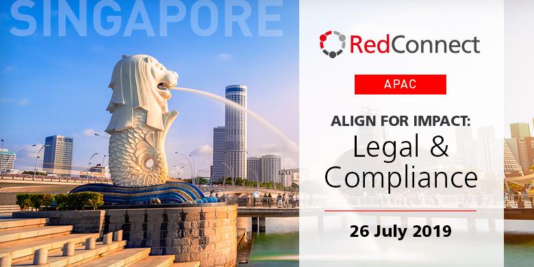 780x390_banner-RedConnect_Singapore2019.jpg
