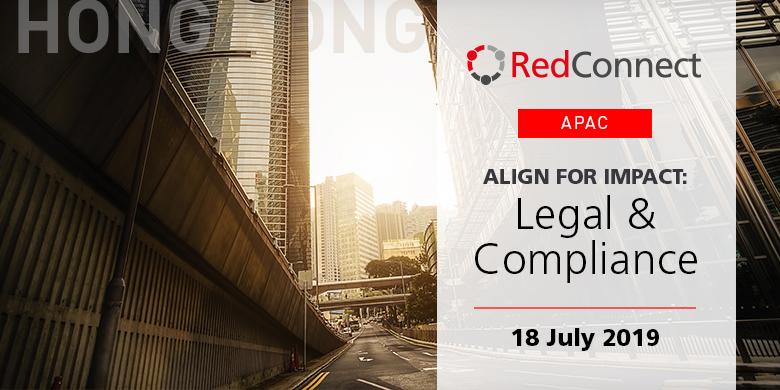 780x390_banner-RedConnect_HongKong2019.jpg