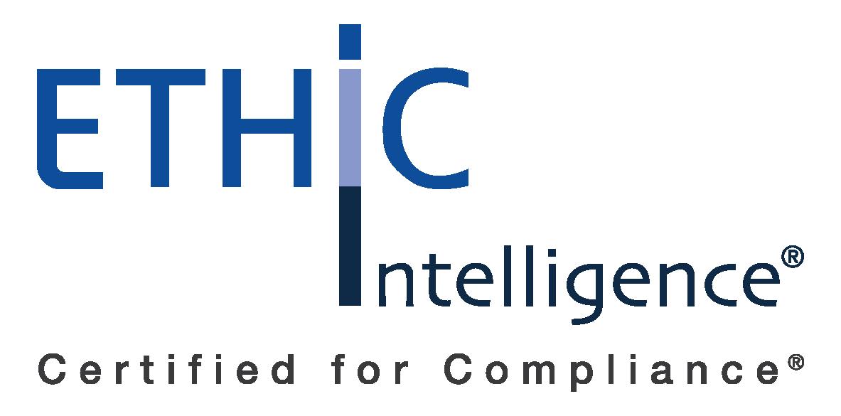 ETHIC Intelligence Logo 2019.png