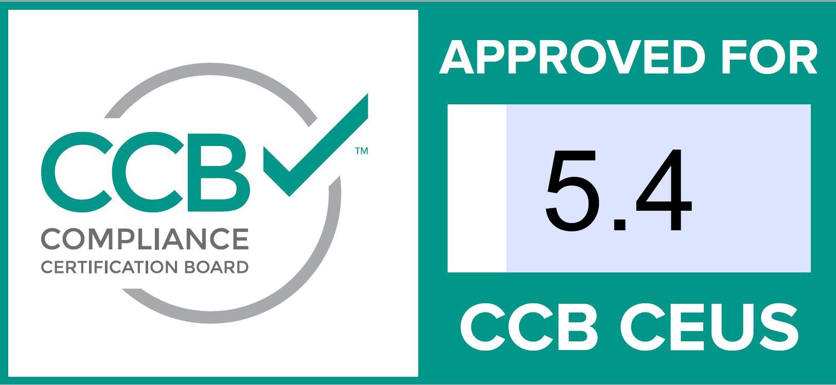 CCB 5.4 logo.JPG