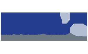 Imdex-logo.png