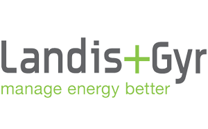 Landis+Gyr -logo.png