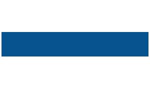 Medtronic - logo.png