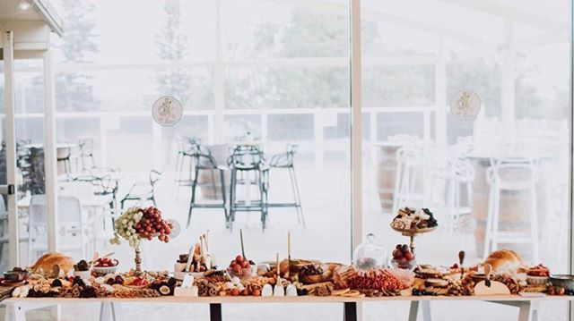 We love weddings 👰 🎩 give us more!!!! ⠀⠀⠀⠀⠀⠀⠀⠀⠀ If you're getting married pop by our site, slide into our DM's or shoot us an email... we'd love to chat about fully catering your special day! Chat soon...& happy planning! 🤗💕⠀⠀⠀⠀⠀⠀⠀⠀⠀ •⠀⠀⠀⠀⠀⠀⠀⠀⠀ •⠀⠀⠀⠀⠀⠀⠀⠀⠀ #grazingtable #graze #weddingplatter #weddingcaterer #antipasto #newcastlevendor  #weddingreceptionideas #weddingpackage #bridalshower #bridalshowerdecor #bridalshowerideas  #hensinspo #hensparty #weddinginspo #weddinginspirations #weddinginspiration #weddingphotographer #newcastle #hunterregion #centralcoast #newcastlevenue #newcastlewedding
