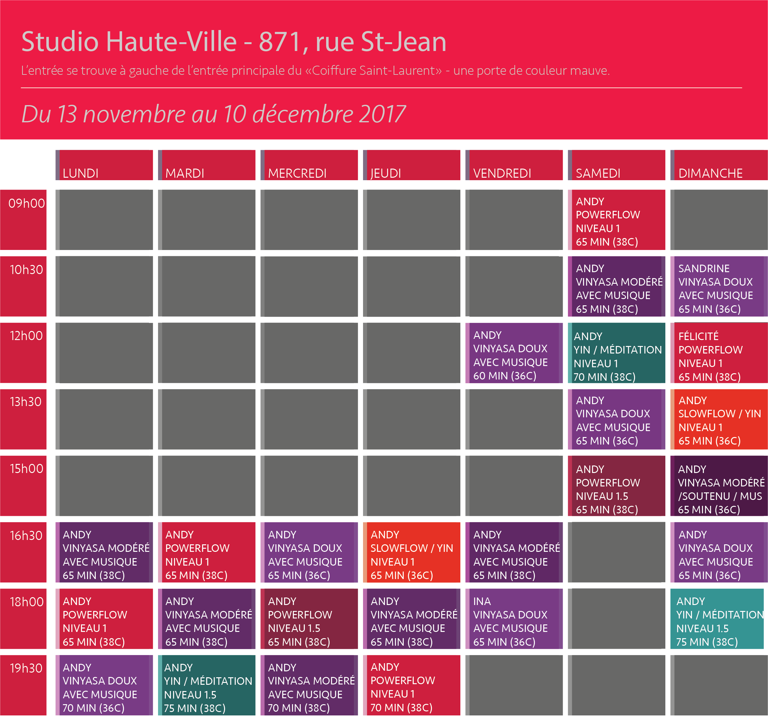 schedule template.png