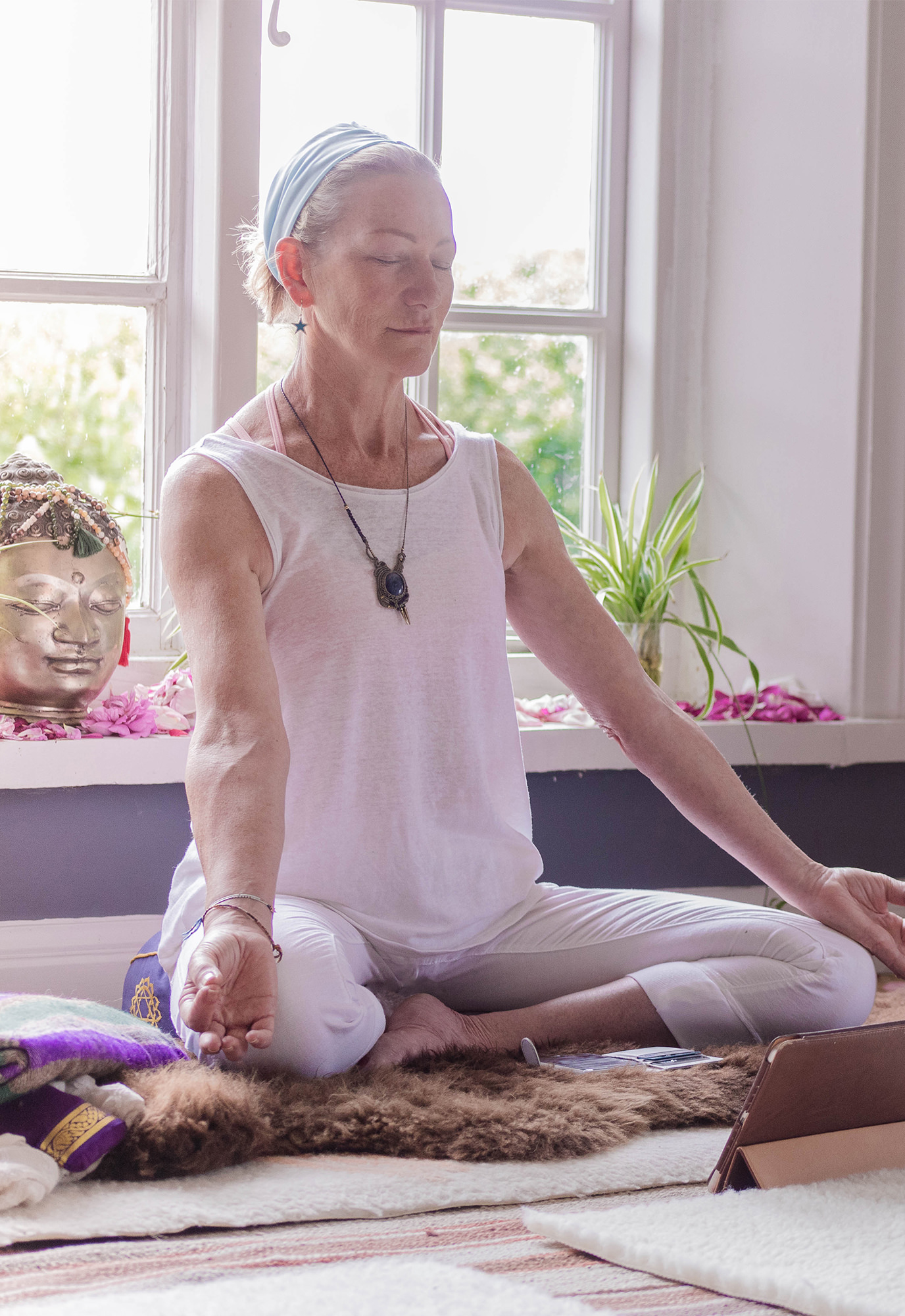 Kundalini Yoga - The Journey - An Ancient Philosophy symbiotic with our timeKundalini Yoga is the root of all yoga practices and was traditionally known as the householder's yoga. It was brought to the West in the 1960's by Yogi Bhajan, an Indian born Sikh, and it is his interpretation of the discipline that is practised today.     Normal   0               false   false   false      EN-GB   X-NONE   X-NONE                                                                                                                                                                                                                                                                                                                                                                                                                                                                                                                                                                                                                                                                                                                                                                                                                                                                                                                                                                                                                                                                                                                                                                                                                                                                             /* Style Definitions */  table.MsoNormalTable 	{mso-style-name: