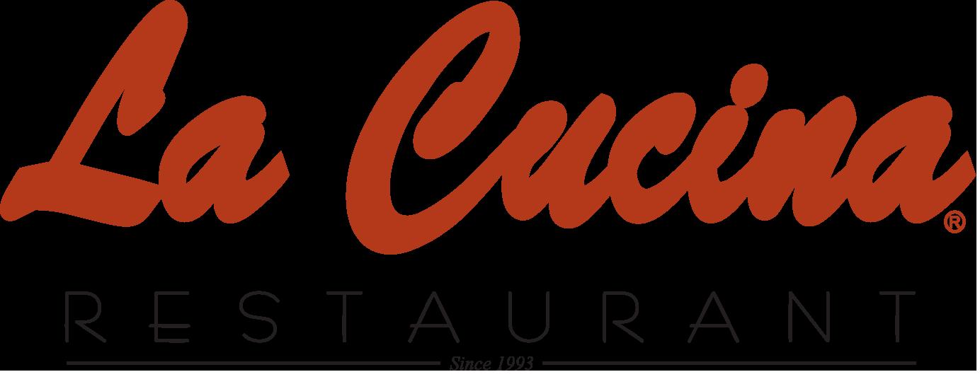 La Cucina Logo Final.png