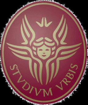 Sapienza_University_of_Rome.png