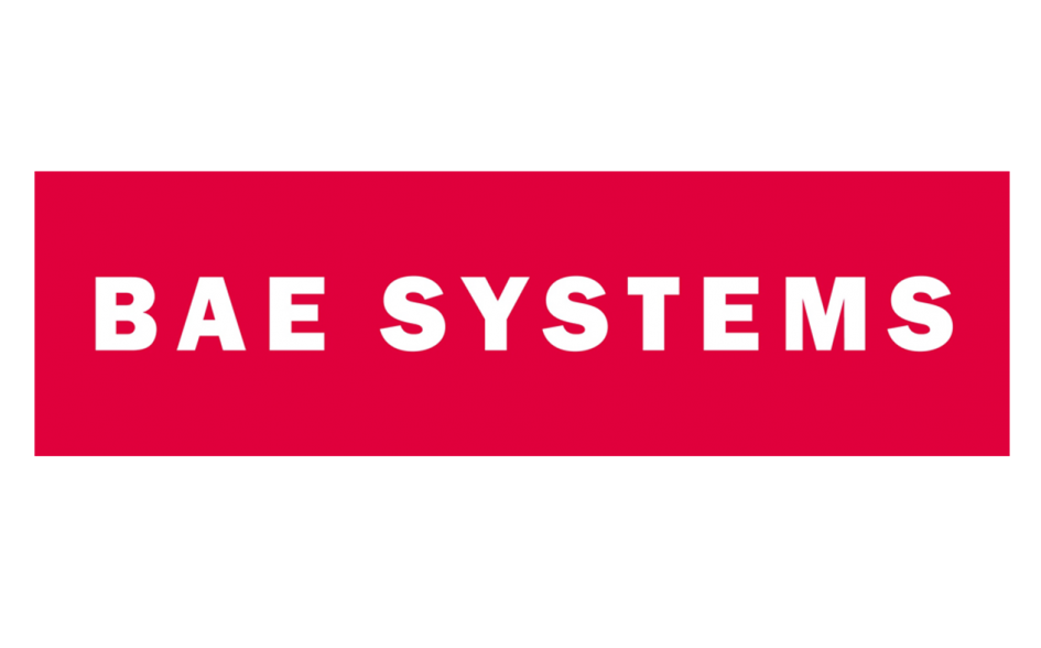 Inspiring-Bae-Systems-Logo-60-For-Logo-Maker-Free-with-Bae-Systems-Logo-945x588.png