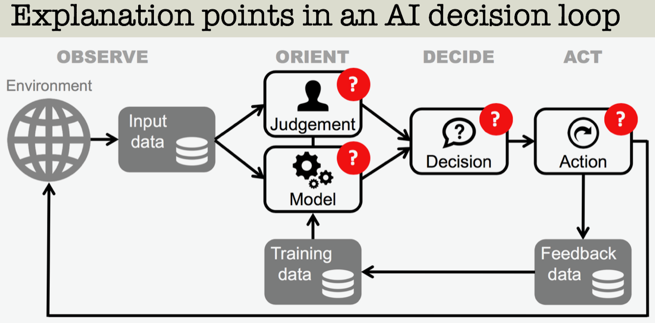 Explanation Points in AI Decision Making.png