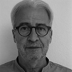 Silvio Leonardi - Co-Gründer & Geschäftsleiter true&fair.expert