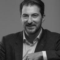 Jonathan Normand - Geschäftsführer BLab (BCorp Schweiz)