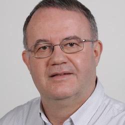 Roland Loos - Geschäftsführer SolarXplorers