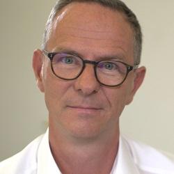 Christian Sutter - Geschäftsführer Assurethic