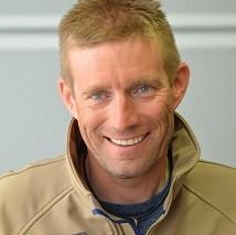 Raphaël Domjan - Gründer SolarXplorers AG