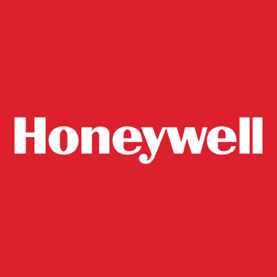 Honeywell Federal Manufacturing & Technologies - Supplier Excellence Award - 2006