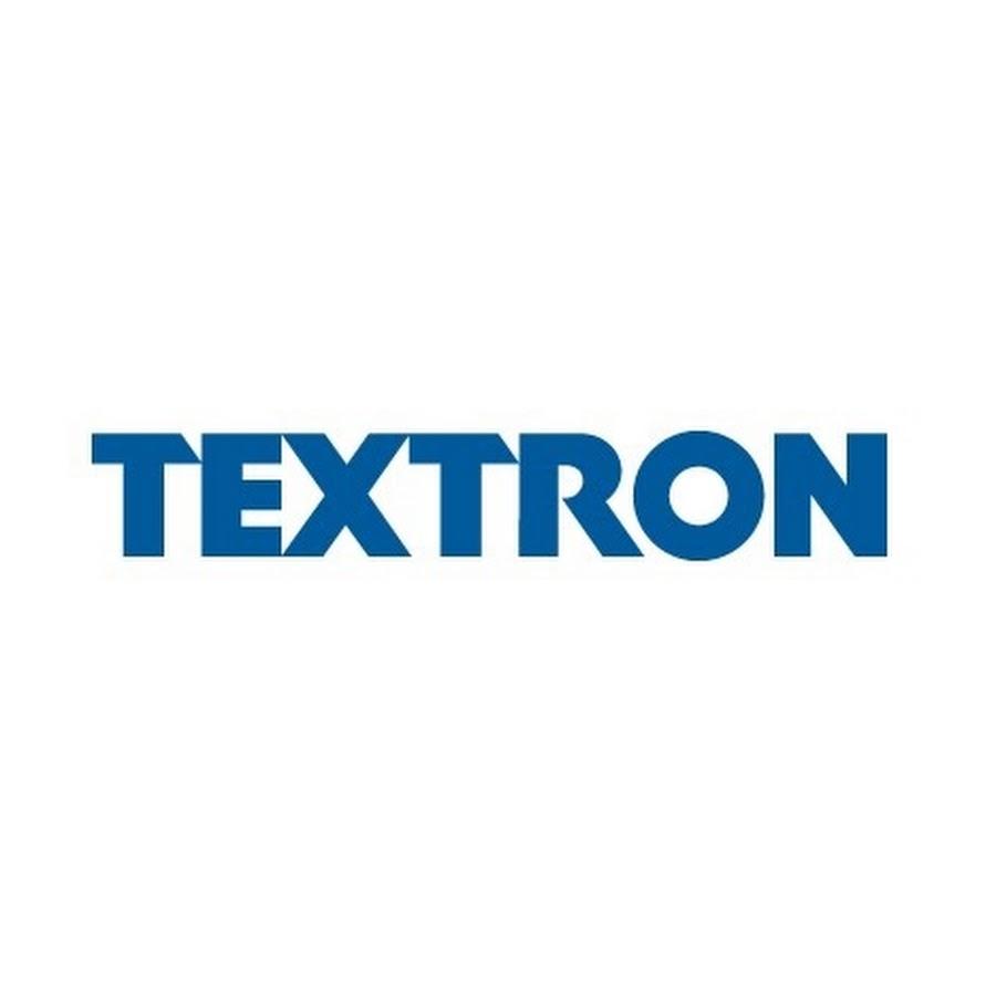 """Textron Financial - """"Elite 25"""" Top 25 Reseller - 2006 & 2007"""